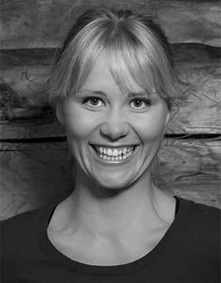Lisen Jacobsson